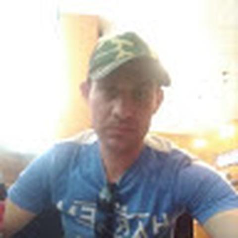 István , 30 éves társkereső férfi - Ózd