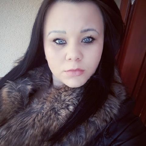 Marcsi, 24 éves társkereső nő - Nyíregyháza