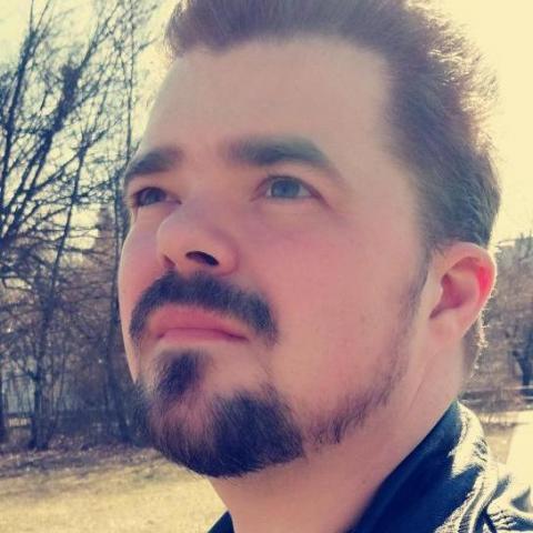 Gábor, 32 éves társkereső férfi - Zalaegerszeg