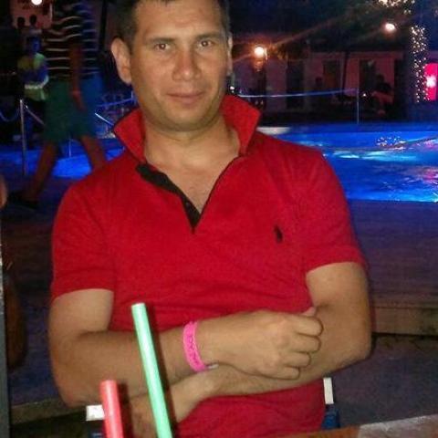 József, 39 éves társkereső férfi - Miskolc