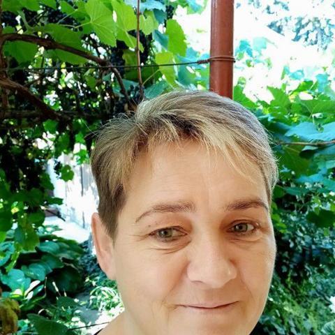 Ibolya, 44 éves társkereső nő - Hajdúszoboszló