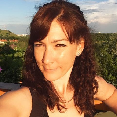 Anita, 37 éves társkereső nő - Eger