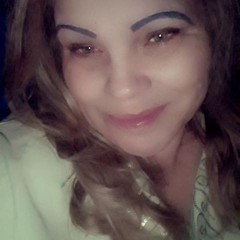 Zsu, 53 éves társkereső nő - Cece