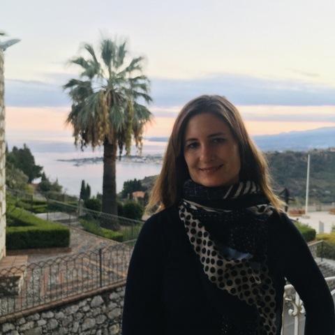 Ági, 38 éves társkereső nő - London, Budapest