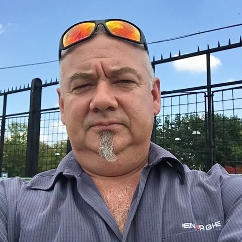 Attila, 47 éves társkereső férfi - Budapest