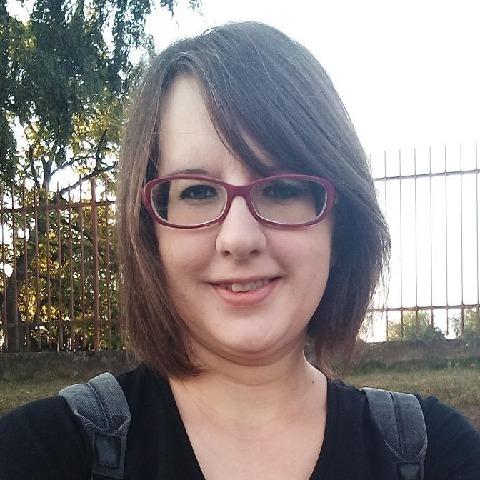 Mónika, 28 éves társkereső nő - Nyíregyháza