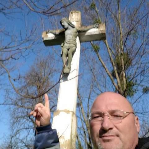Attila, 55 éves társkereső férfi - Hajdúszoboszló
