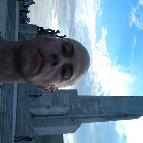 adam, 42 éves társkereső férfi - Hódmezővásárhely