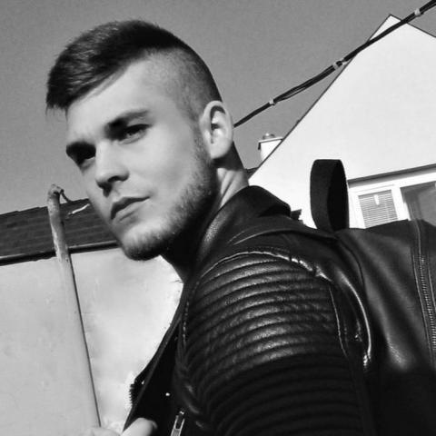 Ricsi, 28 éves társkereső férfi - Székesfehérvár