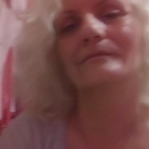 tünde, 53 éves társkereső nő - Füzesabony