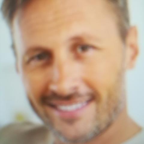 Laci, 51 éves társkereső férfi - Cegléd
