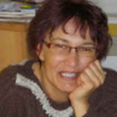 Zsuzsa, 46 éves társkereső nő - Udvard