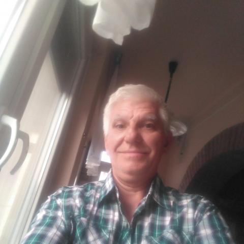 Tibor, 51 éves társkereső férfi - Mátészalka