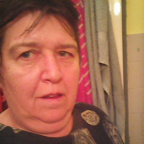 Erika, 59 éves társkereső nő - Nagykanizsa