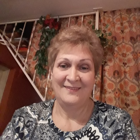 Lajosné, 62 éves társkereső nő - Újkígyós