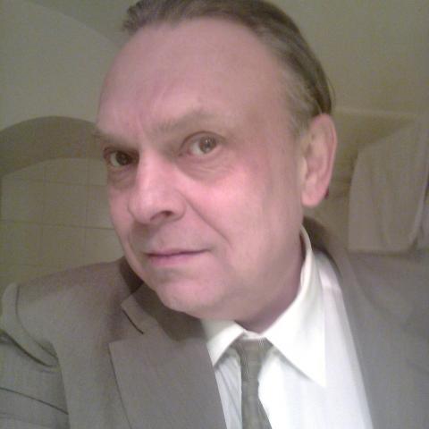István, 55 éves társkereső férfi - Sopron