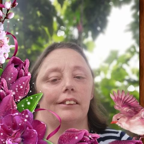 Sándor, 40 éves társkereső nő - Adács