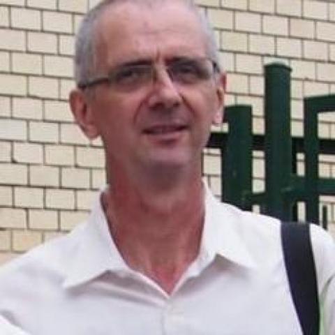 Zsolt, 57 éves társkereső férfi - Békéscsaba
