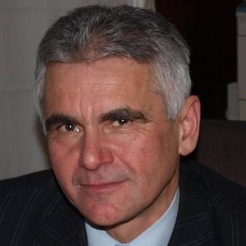 János, 59 éves társkereső férfi - Miskolc