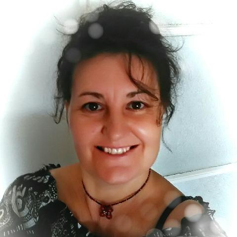 Ági, 46 éves társkereső nő - Abony