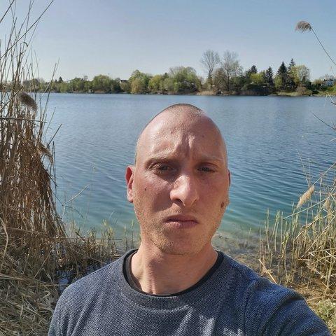 József, 29 éves társkereső férfi - Nyékládháza