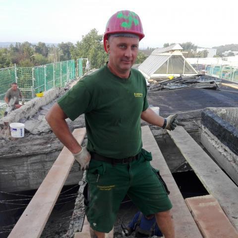 Péter, 52 éves társkereső férfi - Ózd