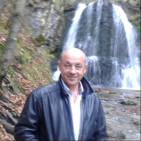 Feri, 59 éves társkereső férfi - Bodajk