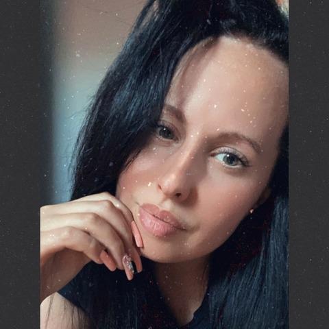 Marianna, 26 éves társkereső nő - Zalaegerszeg
