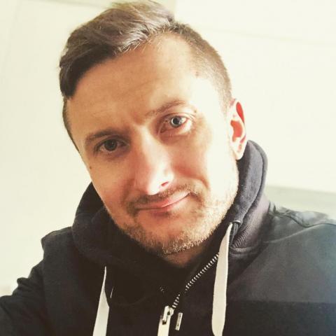 Szuromi, 38 éves társkereső férfi - Melbourne