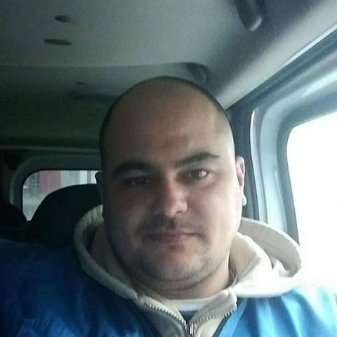 Sándor, 33 éves társkereső férfi - Ófehértó
