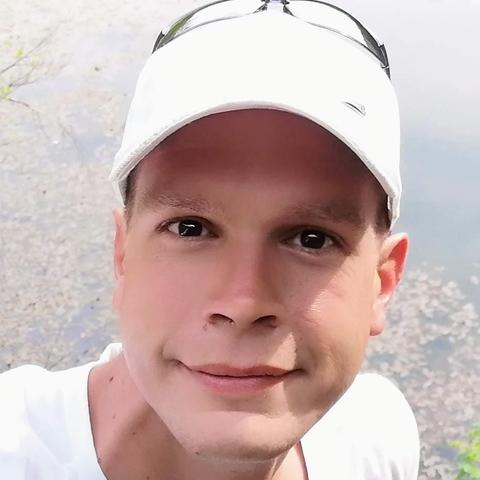 Dénes, 35 éves társkereső férfi - Gyöngyös