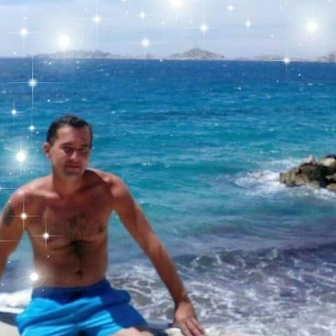Tibor, 44 éves társkereső férfi - Hódmezővásárhely