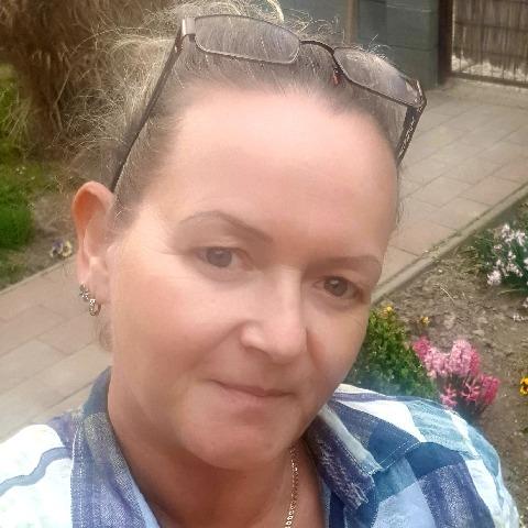 Zsuzsa, 45 éves társkereső nő - Szolnok