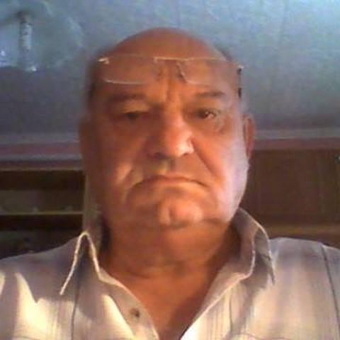 lászló, 68 éves társkereső férfi - Nyékládháza