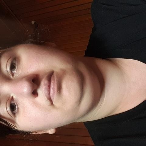Zsuzsanna, 30 éves társkereső nő - Kiskunhalas