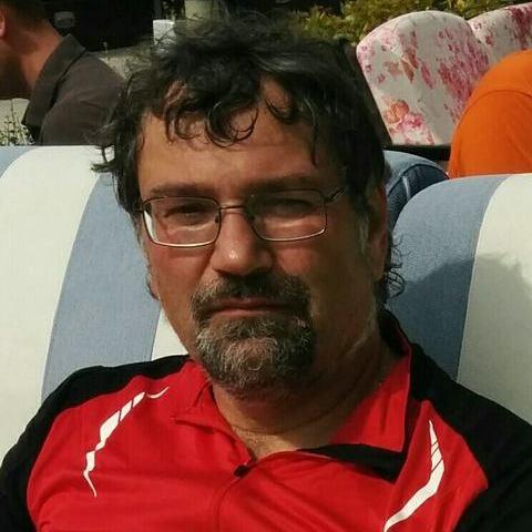 József, 54 éves társkereső férfi - Budapest