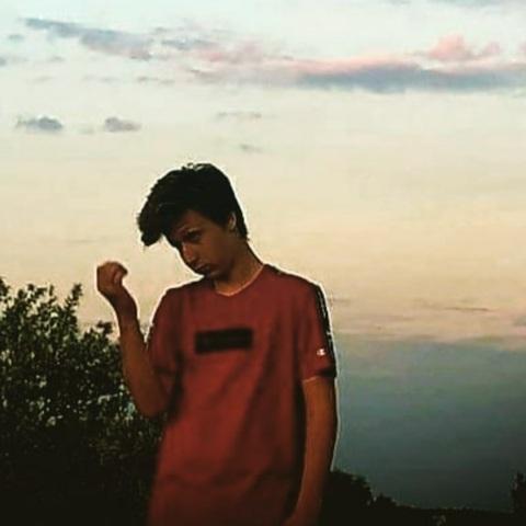 Lőrinc, 19 éves társkereső férfi - Székesfehérvár
