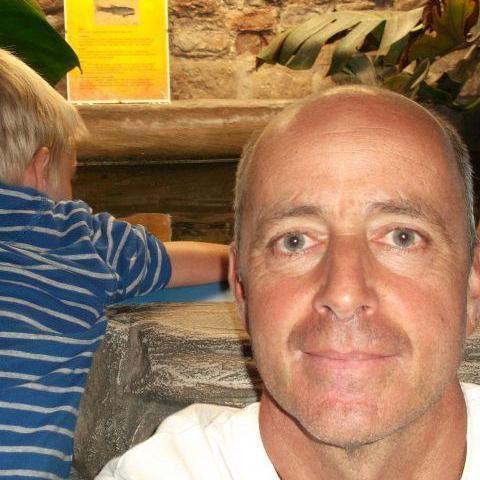 Zoltán, 54 éves társkereső férfi - Pécs