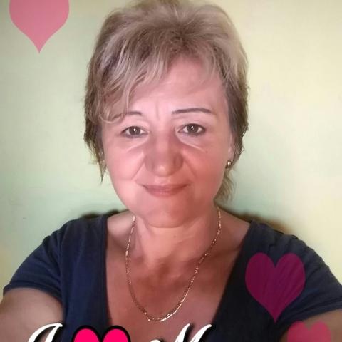 Sevella, 54 éves társkereső nő - Békéscsaba