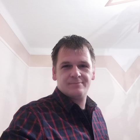 Ferenc, 35 éves társkereső férfi - Apátfalva