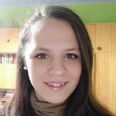 Nóra, 23 éves társkereső nő - Bodajk
