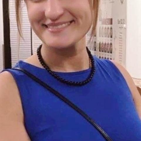 Anikó, 32 éves társkereső nő - Szeged