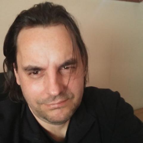 István, 48 éves társkereső férfi - Szigetszentmiklós