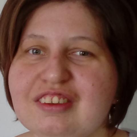 Rita, 32 éves társkereső nő - Záhony