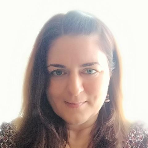 Alexandra, 51 éves társkereső nő - Debrecen