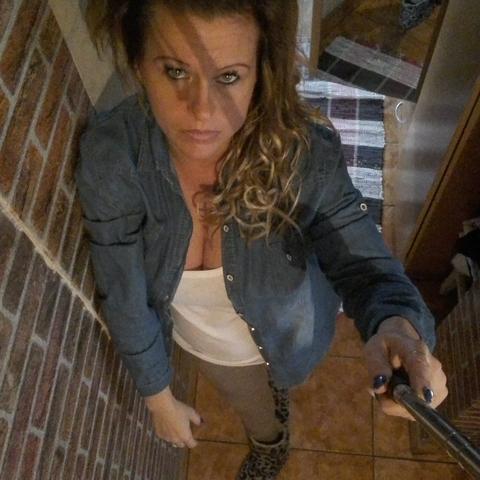 Katalin, 43 éves társkereső nő - Nyírtelek