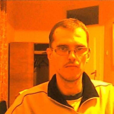 József, 30 éves társkereső férfi - Tiszaeszlár