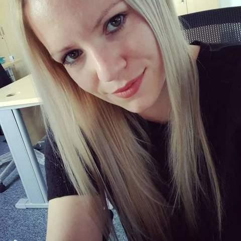 Réka, 26 éves társkereső nő - Budapest