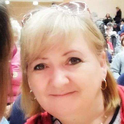 Mariann, 51 éves társkereső nő - Debrecen