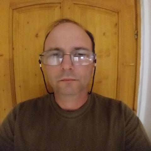 József, 48 éves társkereső férfi - Szeged